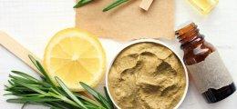 10 remedios caseros que te harán olvidarte de la celulitis
