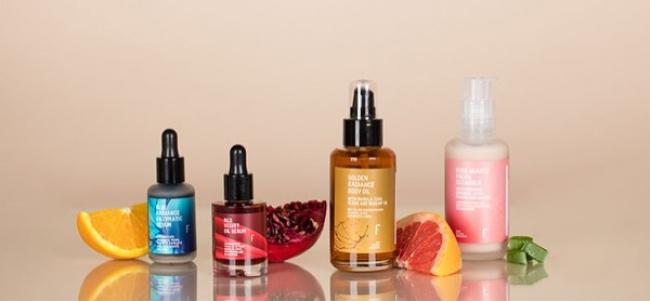 Freshly Cosmetics: opiniones, mis productos favoritos y dónde comprar