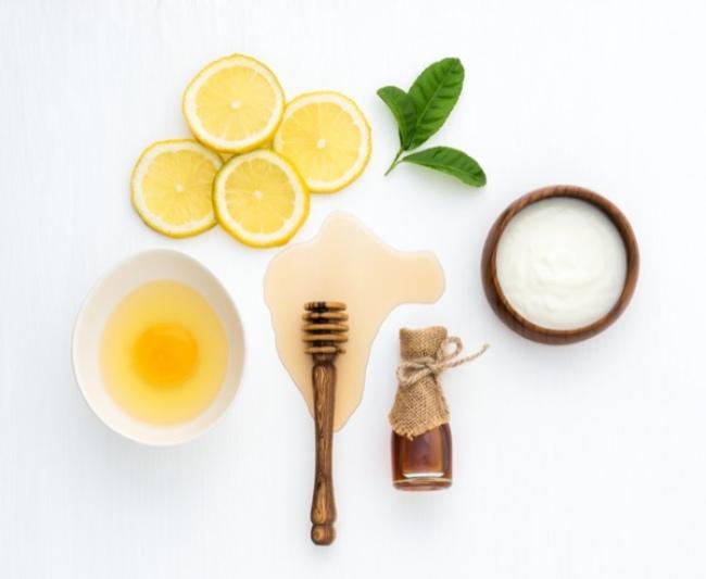 Los mejores remedios caseros para eliminar las estrías