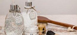 Por qué deberías usar agua micelar en tu rutina de cuidado de la piel