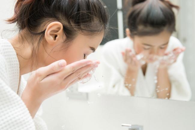 Te contamos todo sobre la Doble Limpieza Facial